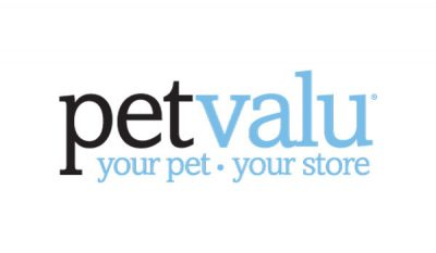 Mt. Pleasant Animal Shelter Adoption Event at Pet Valu